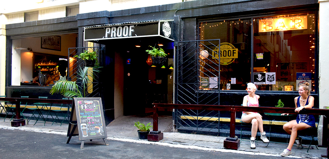 proof public house hawaii